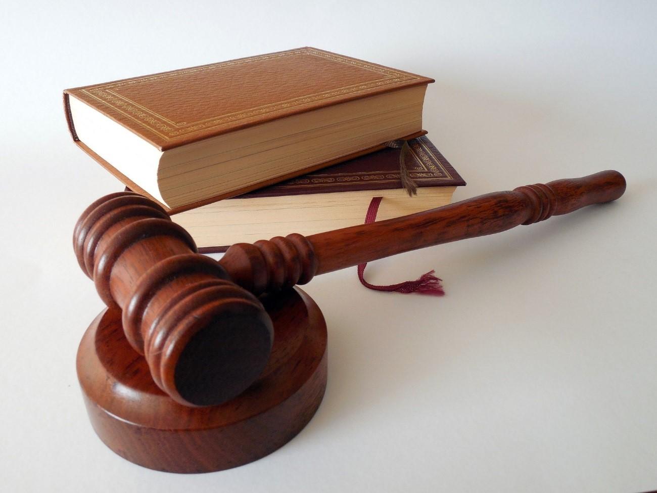 建築審査会が議決を行う法律に規定する同意とは?