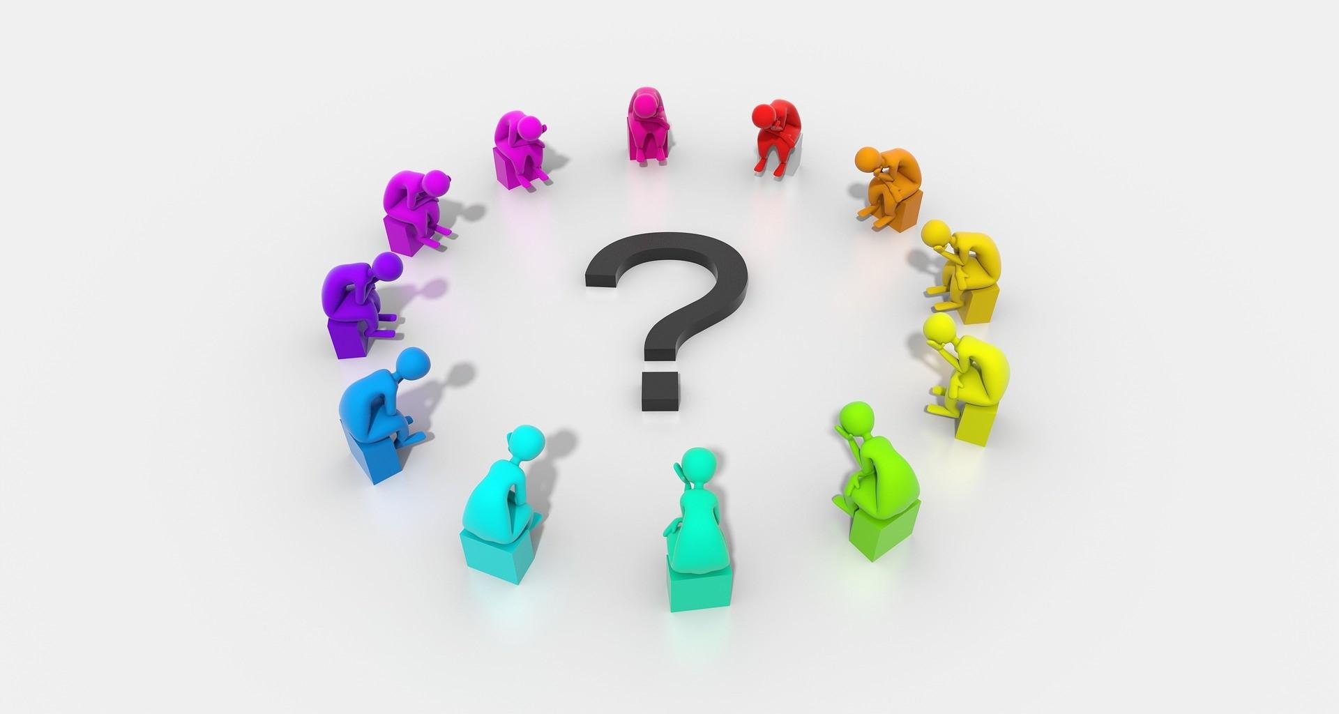 型式適合認定を取得しているものはどんなメリットがあるのか?