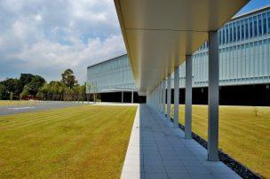建築基準法における敷地内通路の役割とは!注意点や改正条件を解説