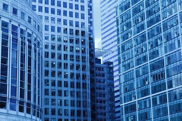 構造計算(剛性率)が必要な大規模建築物の種類(建築基準法20条1項)