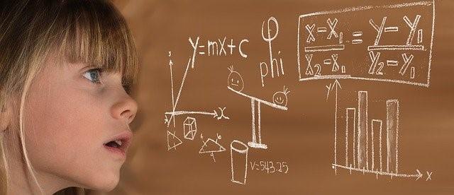 剛性率の計算が必要な構造計算の流れ